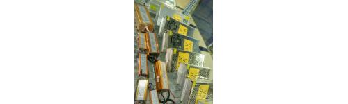 LED 變壓器  LED TRANSFORMER