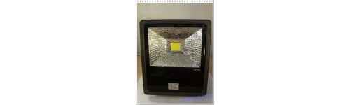 LED 投光燈 LED FLOOD LIGHT