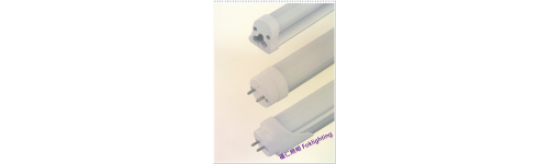 LED 光管 LED TUBE