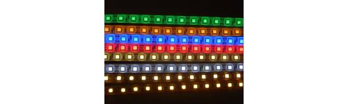 LED 燈條 LED STRING