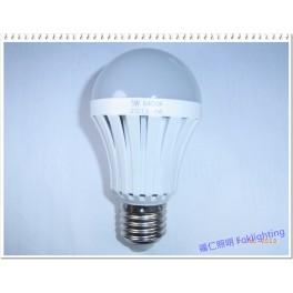 5w LED