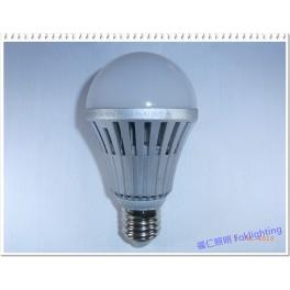 10W LED